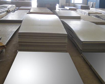 <p>Stainless Steel Plates Ultra Wide</p>