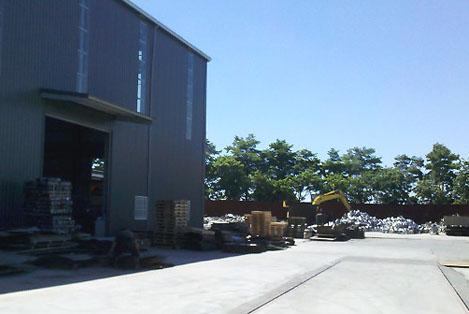 introduce-hwadong plant-jyechi